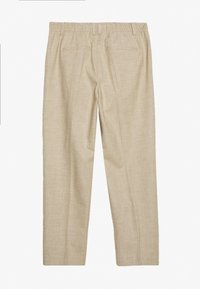DRYKORN - SEARCH - Trousers - braun - 1