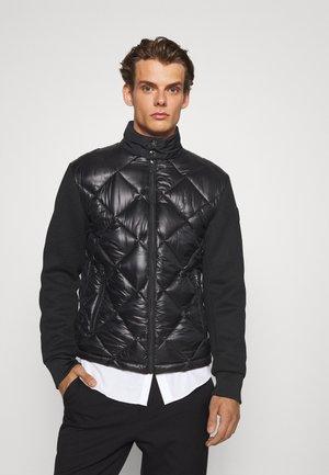 CISCOS - Winter jacket - black