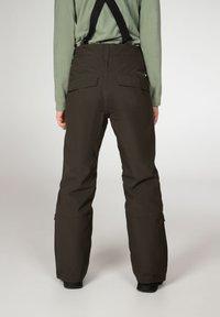 Protest - SPIKE JR  - Snow pants - swamped - 2