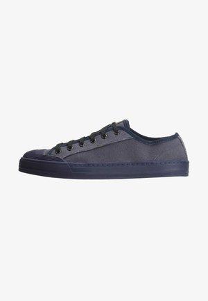 CARGO - Sneakers laag - navy