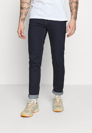 BLAST  - Slim fit jeans - rinsed wash