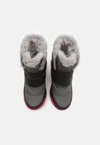 Sorel - CHILDRENS WHITNEY II UNISEX - Winter boots - quarry - 3