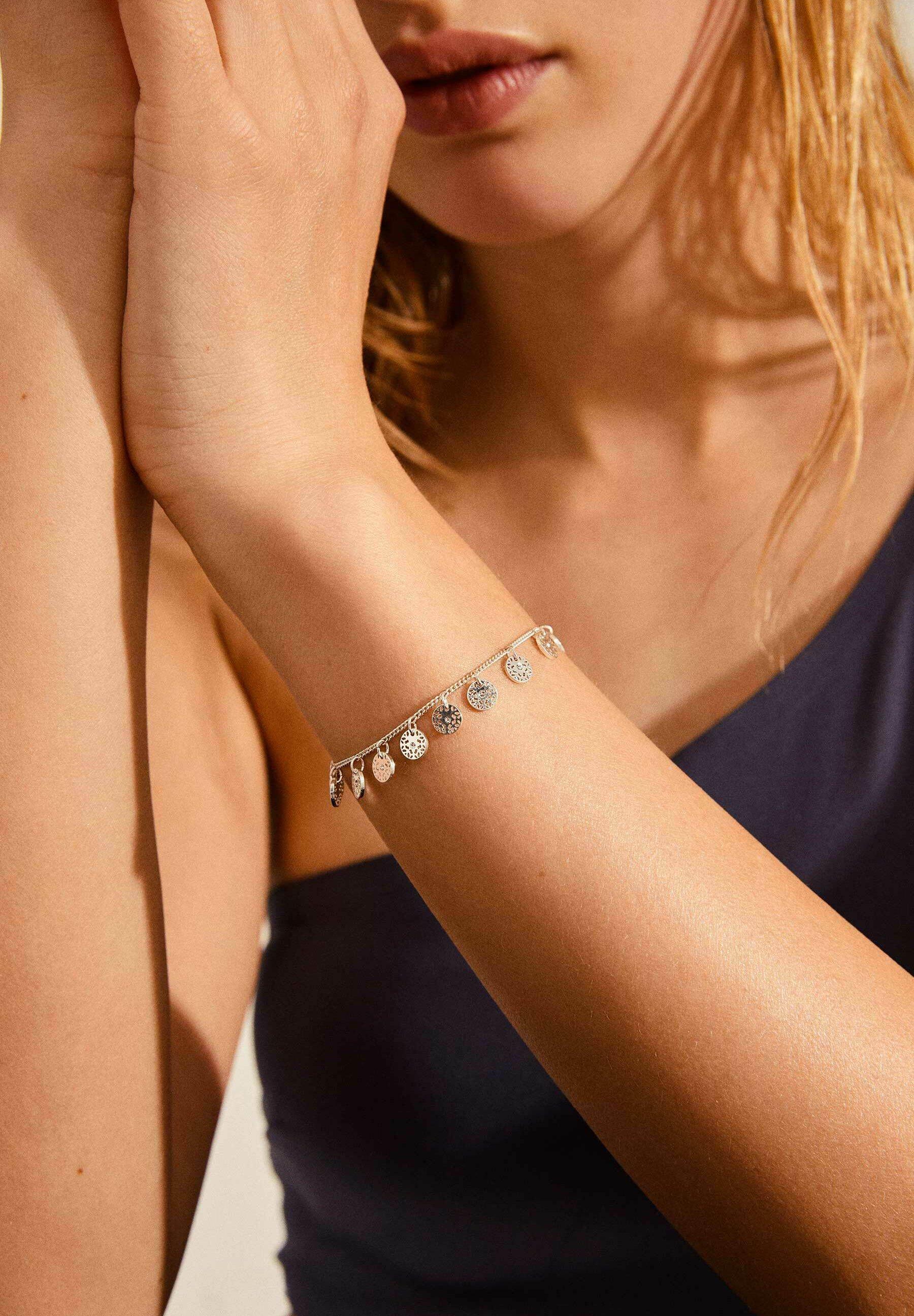 Femme BRACELET CAROL - Bracelet