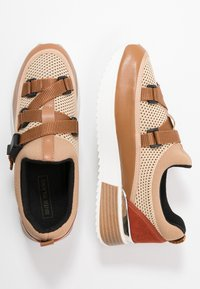 River Island - Loafers - nude - 3