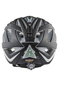 Alpina - PANOMA  CITY - Helmet - black - 1