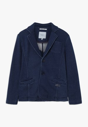 OAK - Suit jacket - indigo