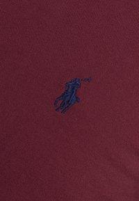 Polo Ralph Lauren - OXFORD - Skjorter - aubergine - 6