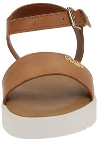 Scapa - Sandals - cuoio - 5