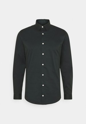 FILBRODIE - Formal shirt - pine green
