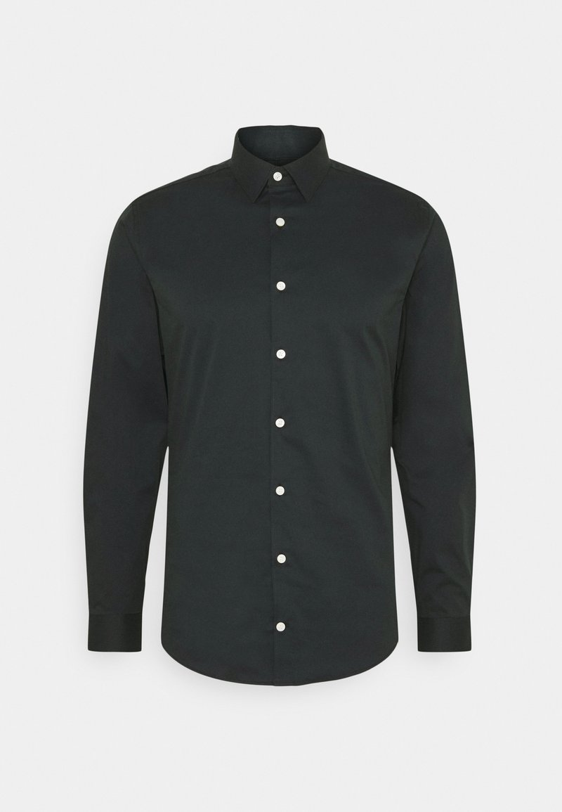 Tiger of Sweden - FILBRODIE - Chemise classique - pine green