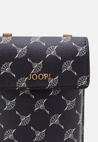 JOOP! - CORTINA PIPPA PHONECASE  - Across body bag - nightblue