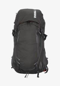 Thule - Hiking rucksack - asphalt - 0