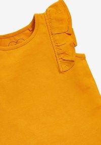 Next - 6 PACK - T-shirt basic - red - 7