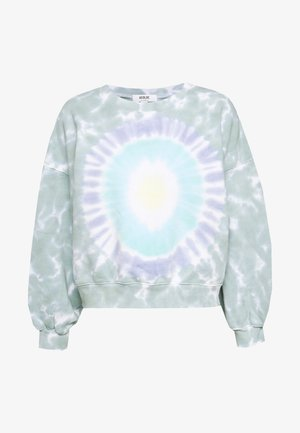 BALOON SLEEVE - Sweatshirts - spun