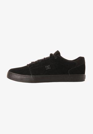 HYDE S - Skateschoenen - black