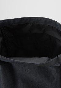 Indispensable - RADD BACKPACK - Sac à dos - black - 4