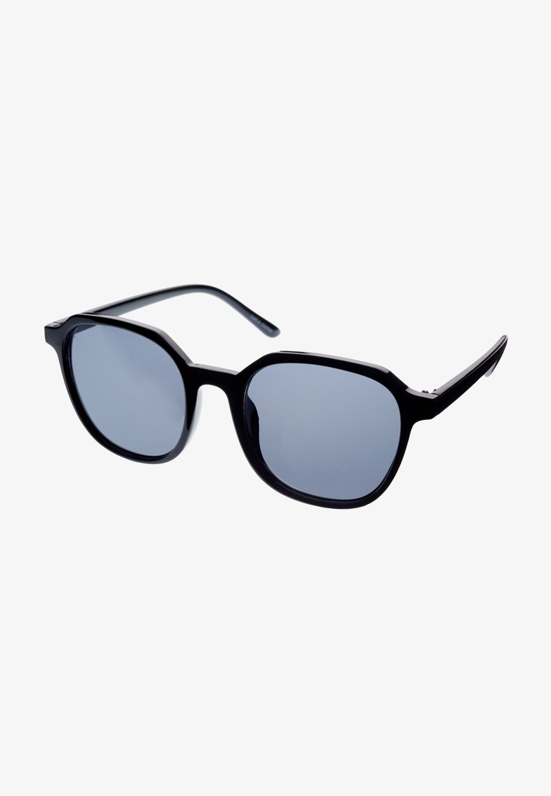 Icon Eyewear - Sunglasses - black