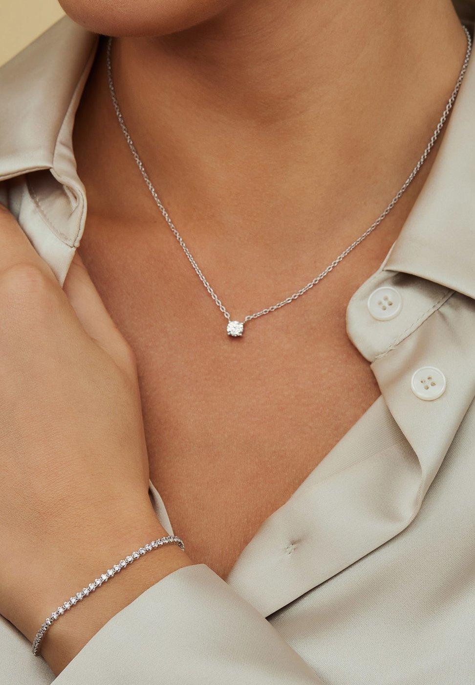 Women SET - Necklace