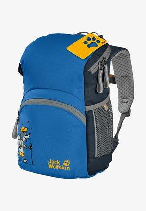 School bag - night blue