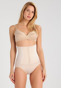 Maidenform - Shapewear - latte lift combo - 1