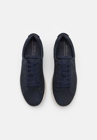 ECCO - BYWAY - Trainers - night sky - 3