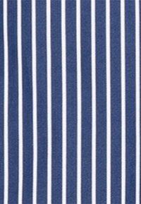 Seidensticker - Shirt dress - dunkelblau - 7