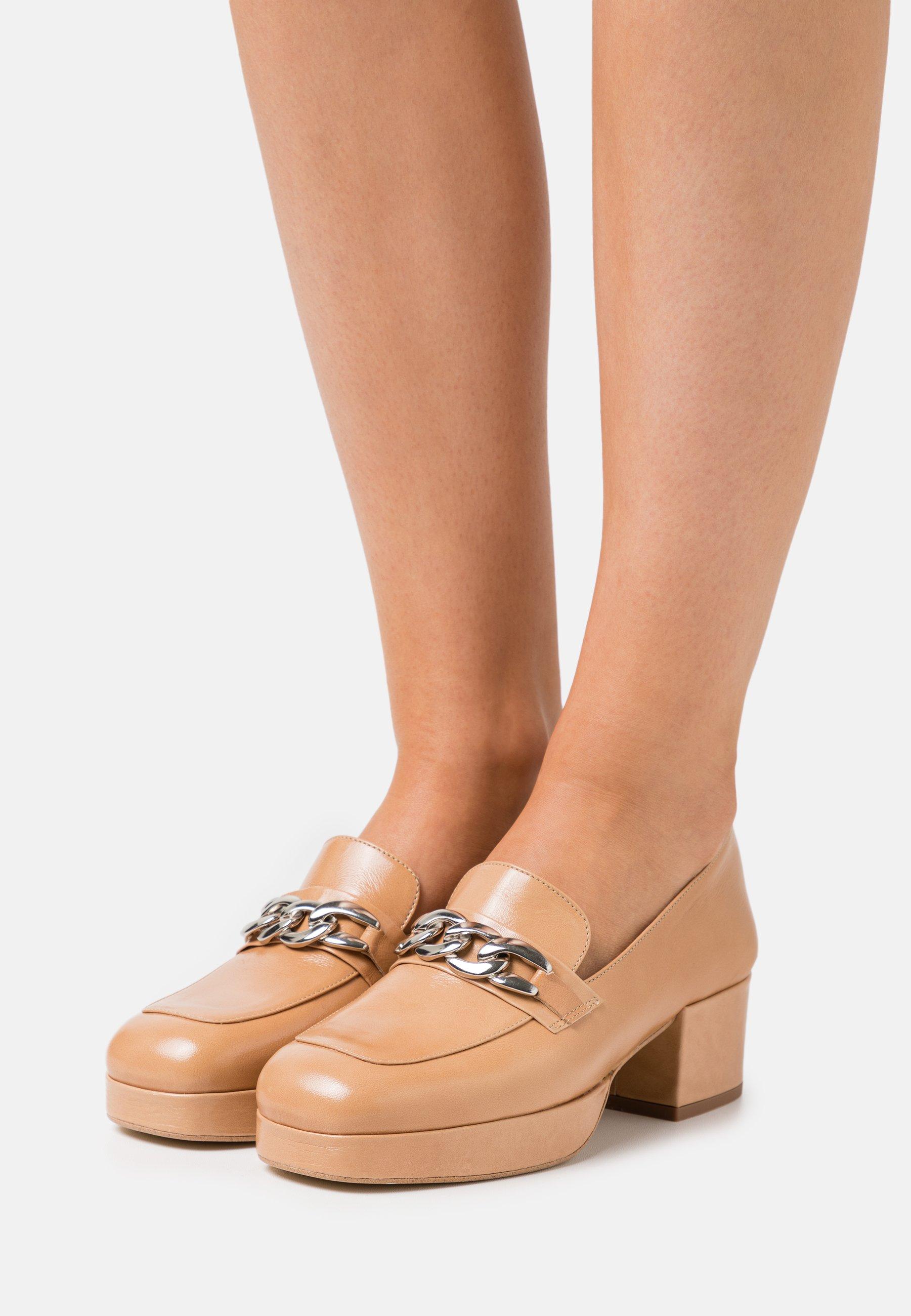 Women VIANE - Platform heels