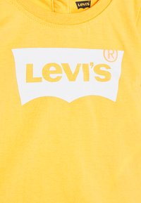 Levi's® - BATWING TEE - T-shirt print - mimosa - 3