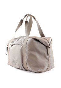 Mandarina Duck - Weekend bag - taupe - 1