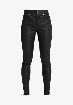 KATO KIKO - Kalhoty - black