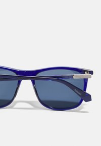 Polaroid - UNISEX - Sunglasses - blue - 4