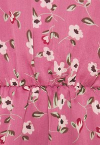 Vero Moda Tall - VMKAY V NECK - Camicetta - hawthorn rose - 2