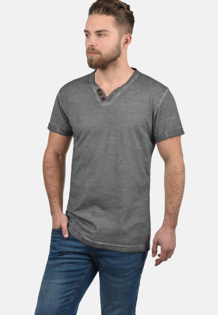 Herrer TINO - T-shirts basic