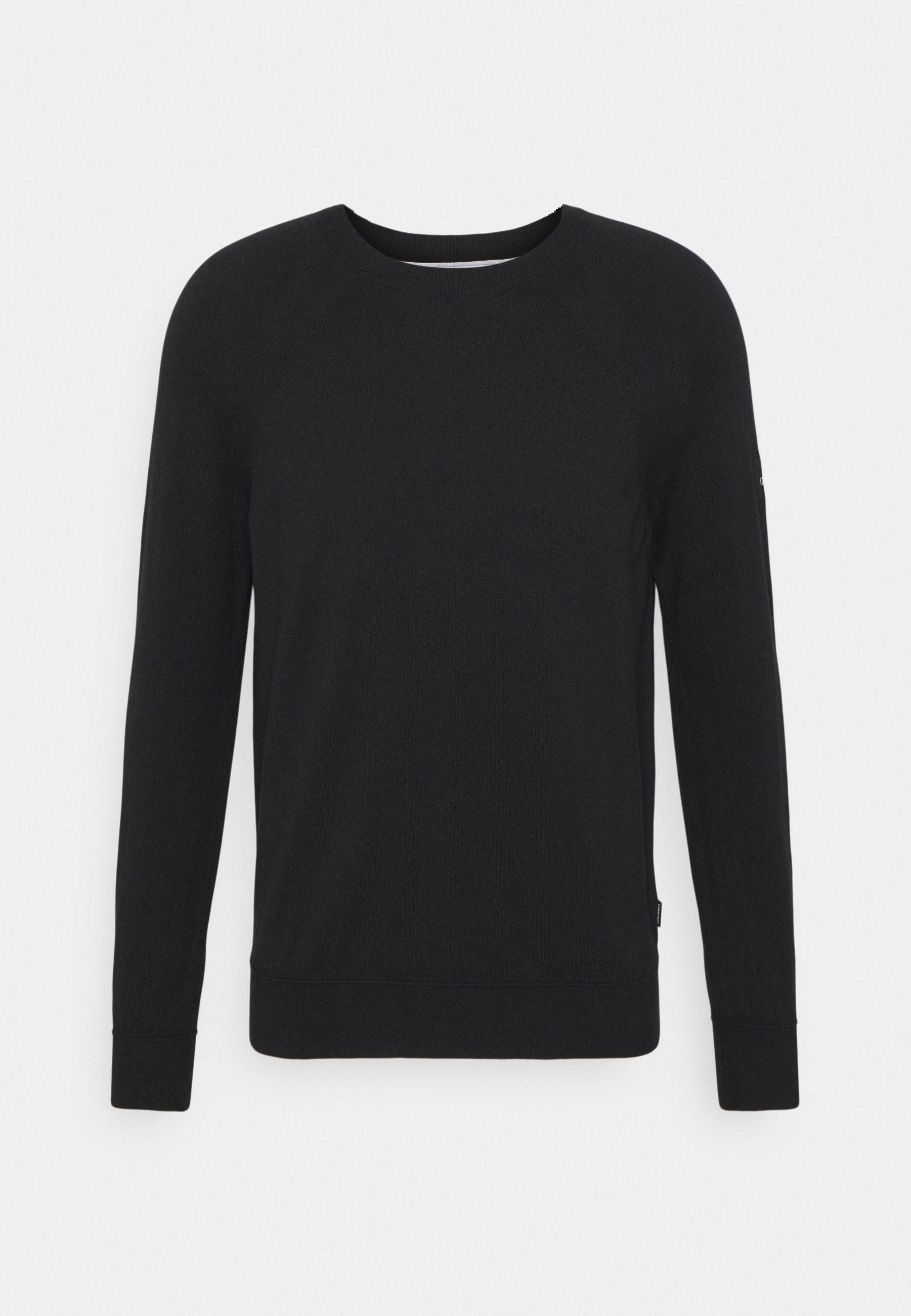 Homme LYCRA FREE FIT - Pullover