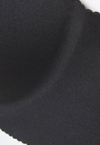 DORINA - ARIELLE - Triangel-BH - black - 2
