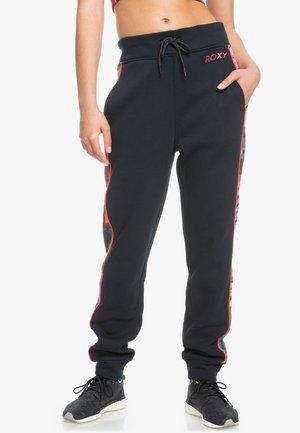 YOU ARE SO COOL  - Pantalon de survêtement - anthracite