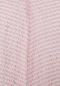 Bruuns Bazaar - SERA ALIN  - Day dress - soft lavender - 6