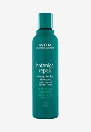 BOTANICAL REPAIR™ STRENGTHENING SHAMPOO - Shampoo - -