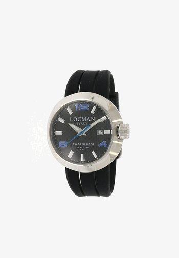 CHANGE - Watch - schwarz