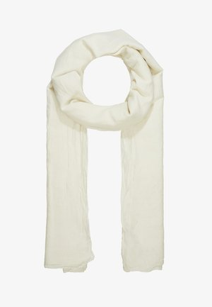 FREEZE - Sjal / Tørklæder - off-white