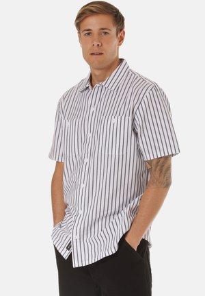 ROWAN - Overhemd - white