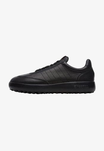 PELOTAS XLF - Sneakers laag - schwarz