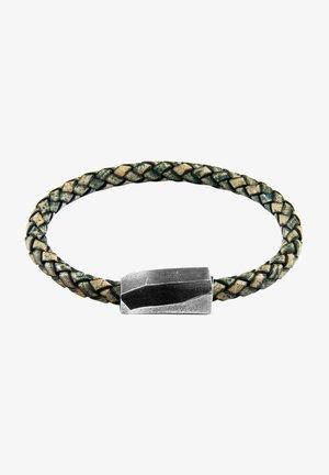 HAYLING - Bracelet - green