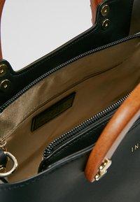Inyati - INITA - Handbag - black - 4