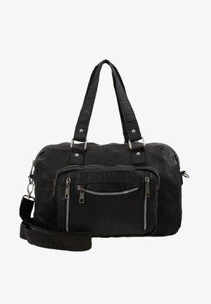MILLE - Håndtasker - black