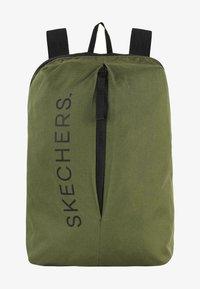 Skechers - Mochila - kaki - 1