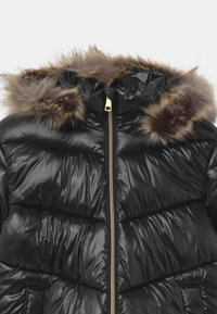 Lindex - TESSA - Winter jacket - black - 4