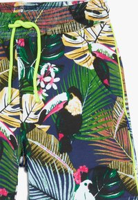 Claesen's - BOYS  - Teplákové kalhoty - multi-coloured - 2