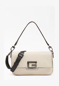 Guess - Handbag - weiß - 1