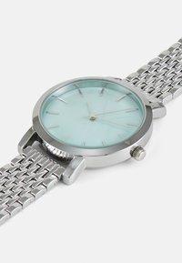Even&Odd - Watch - silver-coloured - 3